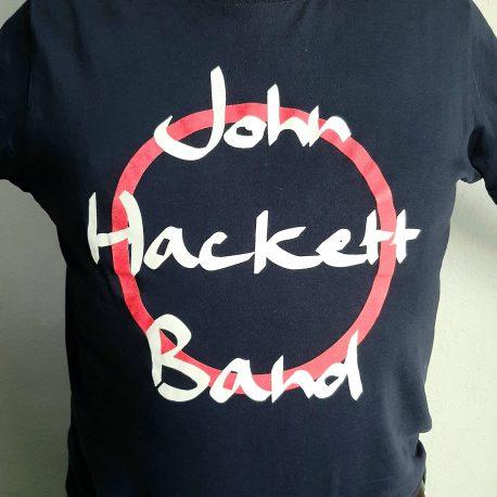 JHB Tshirt